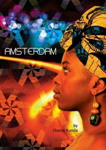 amsterdam-front-cover1 (564x800)