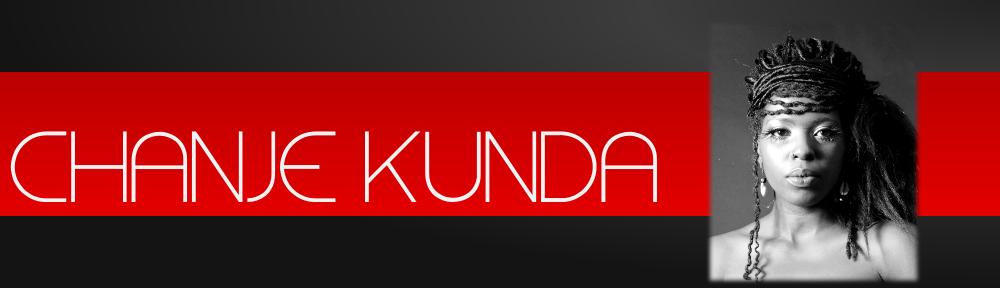 Chanje Kunda